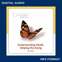 DIG-CDH5