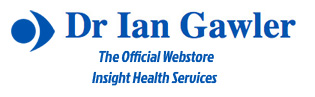 Dr Ian Gawler - The Official Webstore