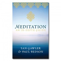Meditation_An_In_Depth_Guide