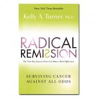 Radical_Remission