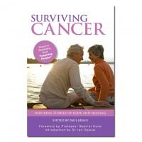 Surviving_Cancer
