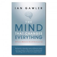 The_Mind_That_Changes_Everything