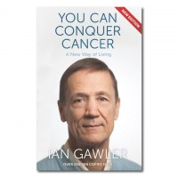 You_Can_Conquer_Cancer